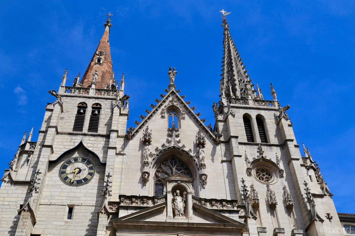 Eglise-St-Nizier