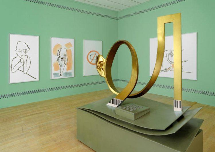 biennale art contemporain lyon