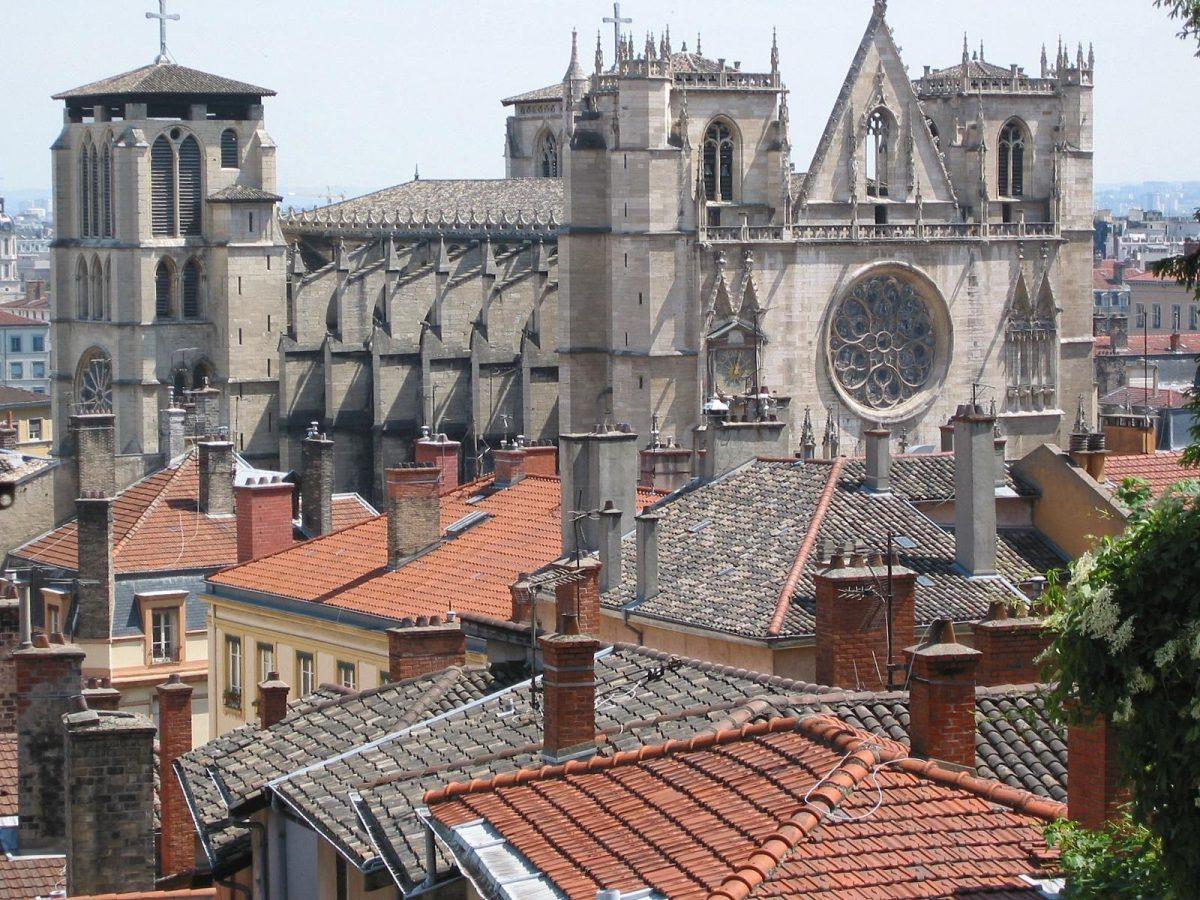 primatiale-cathedrale-saint-jean-baptiste_lyon